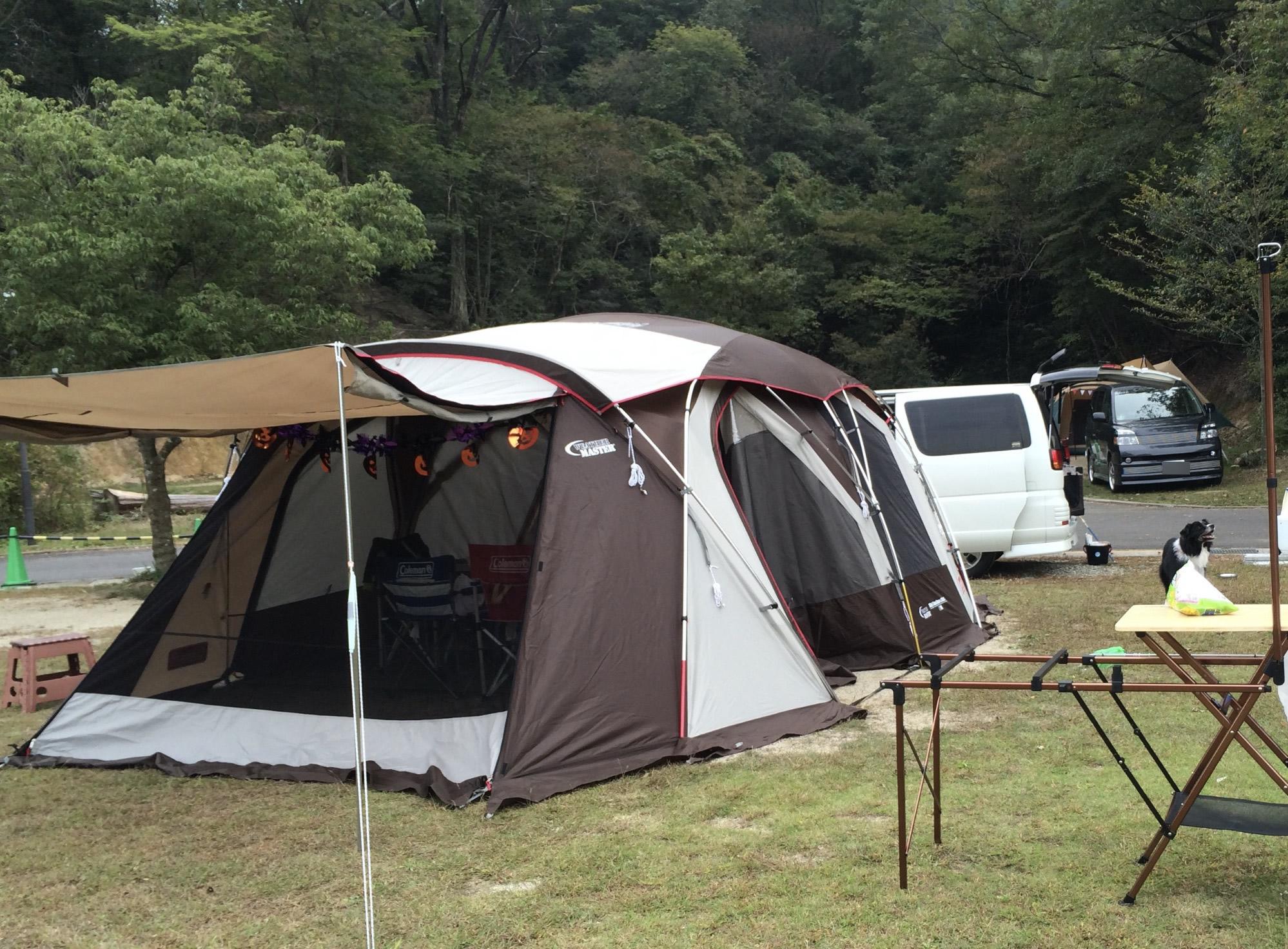 12bou-yurara-camp_1